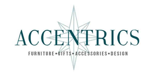 Accentrics Design