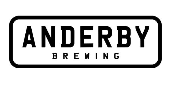 Anderby Brewery