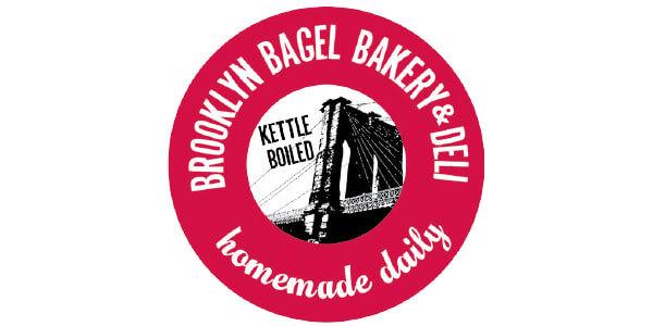 Brooklyn Bagel Bakery & Deli