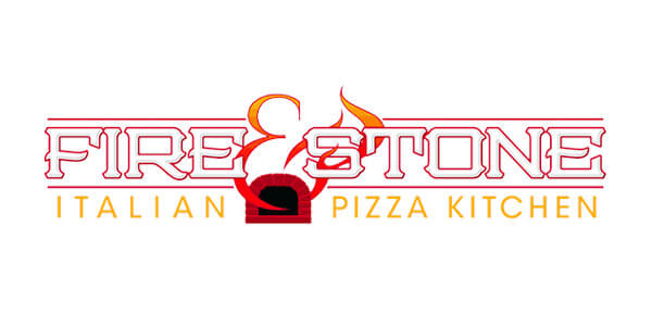 Fire & Stone Italian Pizza Kitchen