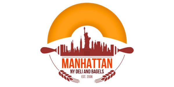 Manhattan Deli & Bagels