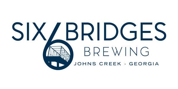 Six Bridges Brewery