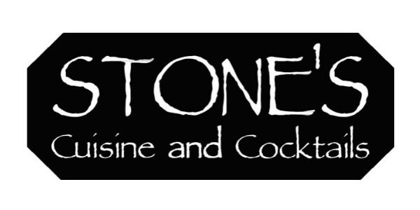 Stone's Cuisine & Cocktails