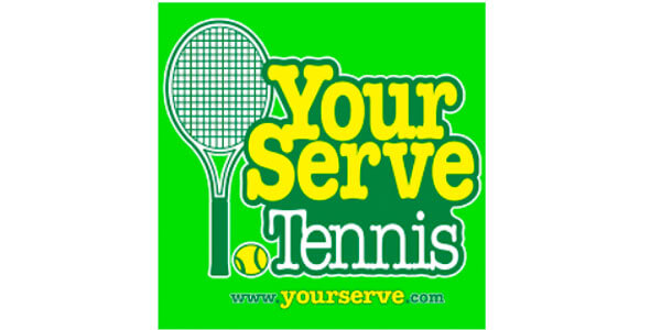 Your Serve Tennis