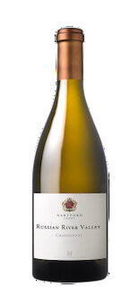 Hartford Court Russian River Valley Chardonnay 2018 <i>750ml</i>